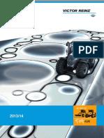 Reinz_Catalog-VR-AGRI-2013-14.pdf