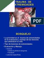 SVBT-2001-17-TRAUMA DE EXTREMIDADES