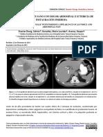 397-Otro-2452-1-10-20190729.pdf
