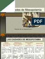 CLASE 5 ciudades de mesopotamia.pdf
