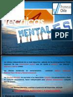 TÉCNICAS MENTALES PDF