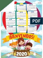 calendario 1° ciclo.pdf