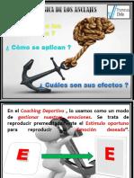 PPT ANCLAJES PDF