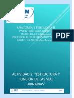 AFI2_U2_A2_PASO