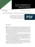 as-leituras-contemporaneas-de-generos-edited