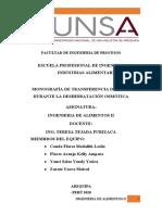 TRANSFERENCIA DE MASA DURANTE LA DESHIDRATACION OSMOTICA.docx