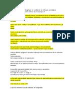 guia examen psicopatologia  (1)