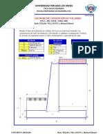 Muro_de_contencion_en_voladizo.pdf
