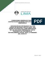 consideraciones-generales-separadores-viales.pdf