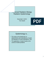 Radiation_Epidemiology_for_radiation_biology_2010