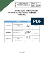 PLAN DE VIGILANCIA, PREVENCION Y CONTROL PARA UN RESTAURANT.docx · versión 1.docx