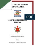 IRISM CSMar BOL213_13nov19.pdf