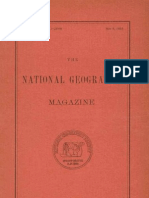 National Geographic - Vol V (1893-1894) - 06 (1894-05)