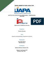TAREA 2 PRACTICA DOCENTE.docx