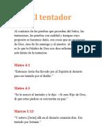 EL TENTADOR BIBLIA.docx