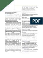 Corticosteroids in the Treatment of COVID