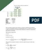 calculos y resultados(2)