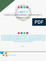 UNIT-II-PROF-ED-5-PPT (1).pptx