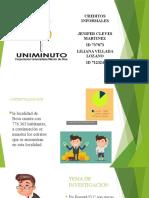 PROYECTO FINAL INTRODUCCION INVESTIGACION FINAL (1).pptx
