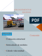 4_3_Ev. Pav Rigidos