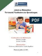 Apostila de Jogos de Matemática_PRONTA (4)