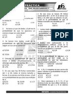 Practica s7 Probabilidades i Repaso