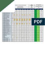 REG-CON-ADM-02-03. Tabla de Stock de EPP..xlsx