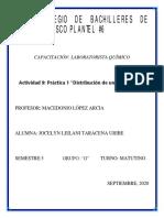 Act_9_Jocelyn_Taracena.pdf