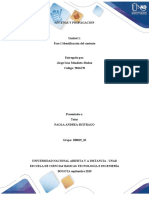 Jorge_Mendieta_Grupo_10_Fase_1_Identificacion_del_contexto