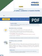 sem24-prim-JUEVES.docx