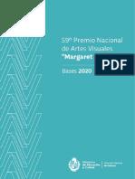 premio AAVV_bases2020.pdf