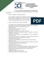 Cuestionario de la caja automática transversal y longitudinal (1) (1)