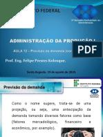 AULA_12_-_Previso_da_demanda_suavizao_exponencial (1)