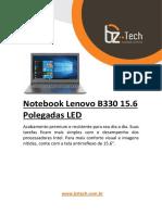 manual-lenovo-b330