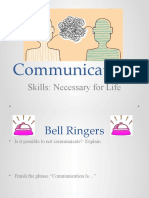 Copy of Communication_Skills_updated 8-18-20 for hybrid