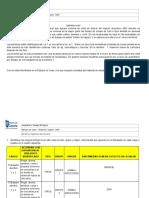 caso ingenio 2020 (2)  5 y 6 original (5)