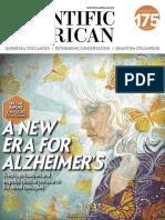 Scientific American202005.pdf