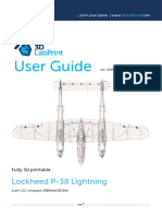 userguide_P38_Lightning_assembly