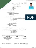 jntuh fdp reg.pdf