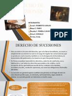 DERECHO DE SUCESIONES - copia - copia