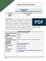 Formato para evaluación de artículos.docx
