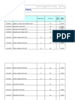 Price-Stock list material (02-12)