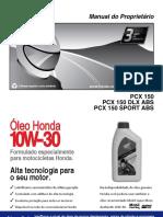 5ec1df40587fd73f0b076ca7d6c7e695.pdf
