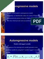 -7052-autoregressive_models