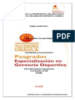 GESTION DE UNA ORGANIZACIÓN DEPORTIVA OLIMPICA.docx