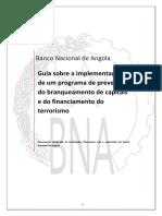 Guia Sobre Branqueamenrro Capitais e FT. pdf.pdf
