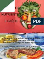 alimentosnutrientesesade-110726132316-phpapp01.pdf