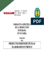 NormativaHortofruticola