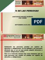 REGIMEN DE LAS PERSONAS.ppt