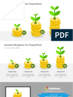 FF0172-01-free-growth-metaphor-for-powerpoint-16x9.pptx